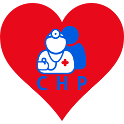 Czech Hospital Placements