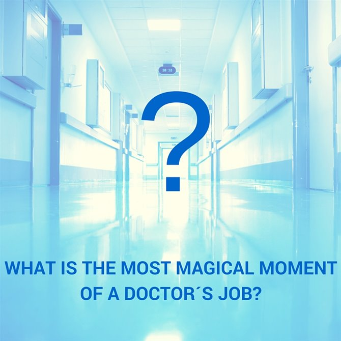 Career help, i want to be a pulmonologist?